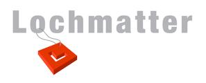 Lochmatter AG